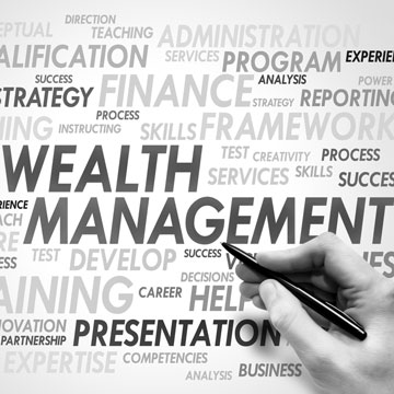 Real Wealth Management for Small Business Owners in Canada