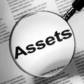 Understanding the Corporate Balance Sheet - Assets for Small Business